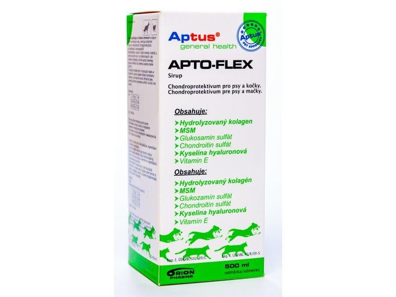 Aptus Apto-Flex