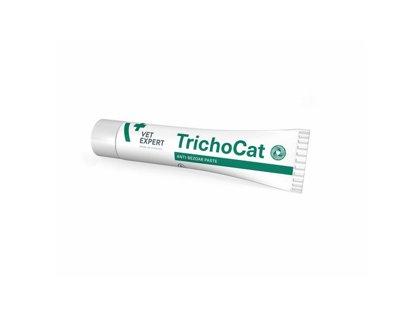 Trichocat pasta 50 g