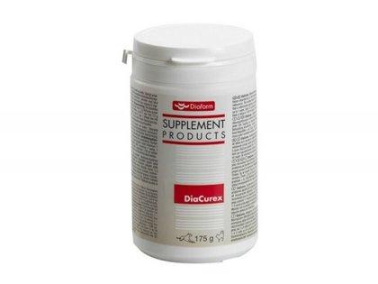 DF Diacupex powder 175 g