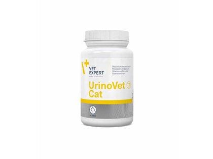 UrinoVet 770mg Cat 45 kaps.