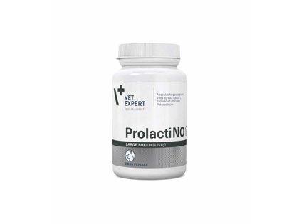 ProlactiNO LB (15+kg) 1010mg 40 tabl.