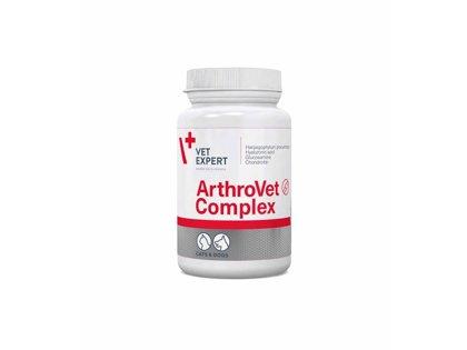 Arthrovet complex 90tabl.